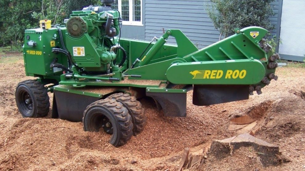 Stump-Grinding-Myrtle Beach's Best Tree Care Services-We Offer Tree Trimming Services, Tree Removal, Tree Pruning, Tree Cutting, Residential and Commercial Tree Trimming Services, Storm Damage, Emergency Tree Removal, Land Clearing, Tree Companies, Tree Care Service, Stump Grinding, and we're the Best Tree Trimming Company Near You Guaranteed!