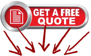 free quote-4-Myrtle Beach's Best Tree Care Services-We Offer Tree Trimming Services, Tree Removal, Tree Pruning, Tree Cutting, Residential and Commercial Tree Trimming Services, Storm Damage, Emergency Tree Removal, Land Clearing, Tree Companies, Tree Care Service, Stump Grinding, and we're the Best Tree Trimming Company Near You Guaranteed!